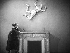 Jean Cocteau - Blood of a Poet