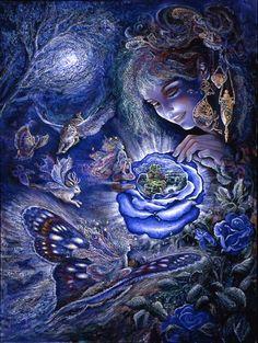 Google Image Result for http://www.josephinewall.co.uk/fairies/fantasy_blue.jpg