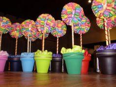 Resultados de la Búsqueda de imágenes de Google de http://images02.olx.com.ar/ui/18/32/34/1329835688_318932834_6-Souvenirs-centros-de-mesa-decoracion-de-eventos-Buenos-Aires.jpg