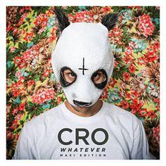 Whatever - Cro