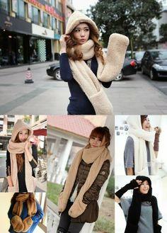 http://shopkorean.blogspot.com.es/2013/10/moda-bufanda-coreana-con-gorrito-tipo-2.html