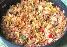 Recipes-dish-img-3