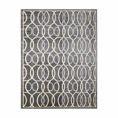 Thomasville Marketplace Veranda Collection 7 10 Quot X12 Rug