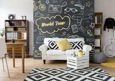 Your home your style Furniture Decor, Your Style, Glass, Design, Home Decor, Drinkware, Room Decor, Design Comics, Home Interior Design
