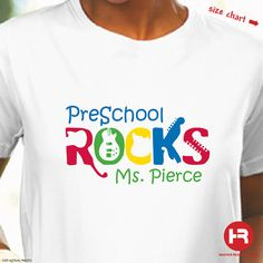 precious shirts | 2nd grade | Pinterest | Shirts, Products and Love