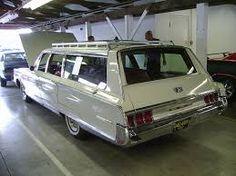 Image result for 65 chrysler new yorker wagon interior