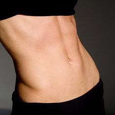 10 Tummy Tightening Foods | Skinny Mom | Where Moms Get the Skinny on Healthy Living