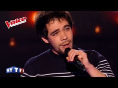The Voice 2016 | Sol - Crazy (Gnarls Barkley) | Blind Audition - YouTube