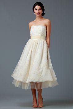 Siri Bridal – 9290 Tennessee Valley Bridal Dress