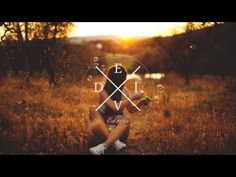 <3 indeed ...every day is valenitnes day ;)  Kygo - ID (Ultra Music Festival Anthem 2015)