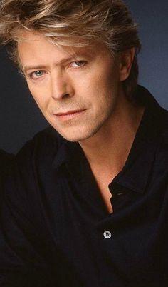 I love David Bowie ♥ : Photo