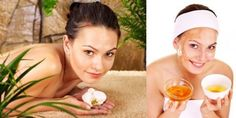 Best Homemade Egg White Face Masks to Tighten Pores and to Get a Natural Face Lift.