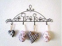 pohyblivý stropný záves by astra - SAShE.sk - Handmade Dekorácie