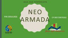 085729878262, Jasa Seo Terbaik, Jasa Seo Murah, Jasa Seo Online jasa seo terbaik, jasa seo murah, jasa seo online, jasa seo untuk toko online, jasa seo untuk wordpress, jasa seo untuk website, jasa seo internet marketing, jasa seo internasional, jasa seo iklan, jasa seo instagram, jasa seo terbaik di indonesia, jasa seo di indonesia, jasa seo murah indonesia, jasa seo onpage, jasa seo online, jasa seo online shop, jasa optimasi seo, jasa optimasi seo murah, jasa optimasi seo blog