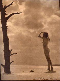 wild-cultures-nude