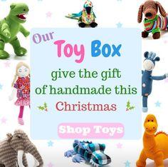 4a340b749 9 Best Dinosaur Toys images