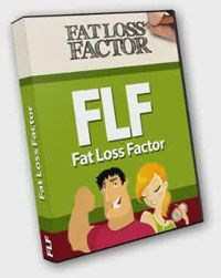 fat loss factor http://beginnersguide.me/fat-loss-factor/