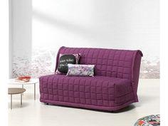 Banquette-lit système BZ GRETA avec coffre de rangement, pour couchage quotidien: http://www.basika.fr/meuble/greta-salons-banquettes-lits-bz-140-matelas-35-kg/100045398.htm
