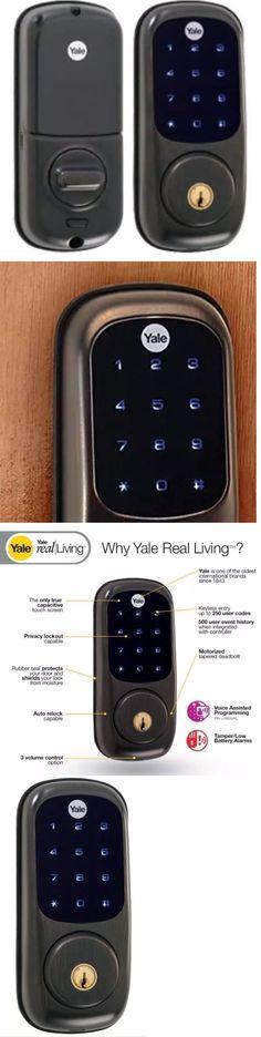 Radio Shack Personal Emergency Phone Dialer Manualidades