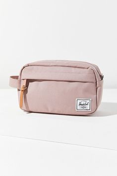 Slide View: Herschel Supply Co. Chapter Carry-On Travel Kit [post_title] Cute Pencil Pouches, Cute Pencil Case, School Pencil Case, Pencil Bags, Herschel Supply Co, Freetime Activities, Cute Backpacks For School, Teen Backpacks, Middle School Supplies