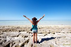 20 Signs That You're Addicted to Traveling #wj #travel