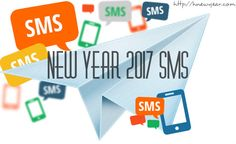 Best New Year SMS 2017 – Say goodbye to year 2016 and welcome a brand New Year 2017, send Happy New Year SMS 2017 or text messages to your friends, family and loved ones. You can share happiness and joy with your friends and family on New Year night by …