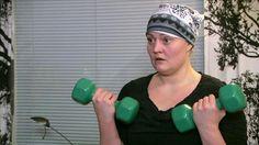 Weight loss reality tv series (in general), lifestyle  Rakas, sinusta on tullut pullukka - Ohjelmat - MTV.fi