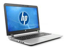 "Core i7 6500U | LCD: 15.6"" | Intel HD 520 | RAM: 8GB | SSD: 128GB M.2 + HDD: 1TB | Windows 7/10 Pro"