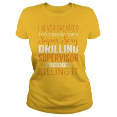 Super Sexy Drilling Supervisor Job Title TShirt #gift #ideas #Popular #Everything #Videos #Shop #Animals #pets #Architecture #Art #Cars #motorcycles #Celebrities #DIY #crafts #Design #Education #Entertainment #Food #drink #Gardening #Geek #Hair #beauty #Health #fitness #History #Holidays #events #Home decor #Humor #Illustrations #posters #Kids #parenting #Men #Outdoors #Photography #Products #Quotes #Science #nature #Sports #Tattoos #Technology #Travel #Weddings #Women