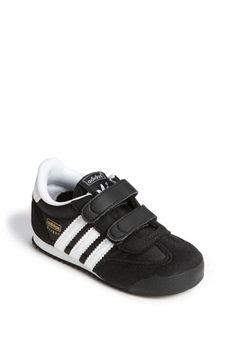 adidas 'Dragon' Sneaker (Baby, Walker & Toddler) | Nordstrom