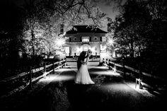 Image result for newton white mansion
