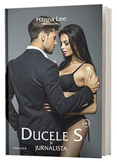 Ducele S și jurnalista by Hanna Lee Sansa, Wattpad, Books, Santiago, Shelf, Libros, Book, Book Illustrations, Libri