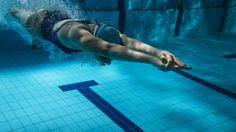 Risultati immagini per nuoto