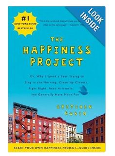 Great deals on The Happiness Project (Revised Edition) by Gretchen Rubin. Limited-time free and discounted ebook deals for The Happiness Project (Revised Edition) and other great books. Best Self Help Books, Best Books To Read, Good Books, My Books, Music Books, Rhonda Byrne, Elizabeth Gilbert, Penguin Books, Kansas City
