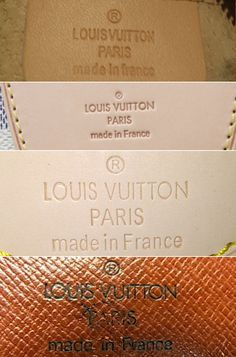 basic easy louis vuitton bag authentication guide fake stamping