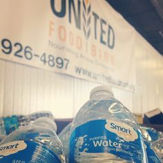 Want to help the #homeless during these tough #summer months? Donate bottled water to the #Mesa Hydration Campaign! #Chandler #Gilbert #Tempe #AZ