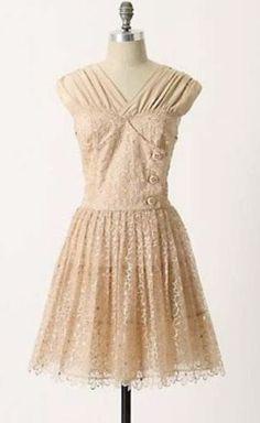 Tracy Reese Dress 0 | eBay