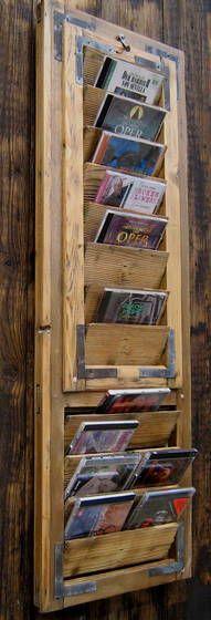 Raumgestaltung mit Altholz und Fenstergestaltung mit Altholz, historische Baustoffe