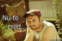 Baseball Hats, Tv Shows, Funny Memes, Romantic, Alphabet, Ouat Funny Memes, Baseball Caps, Alpha Bet, Romance Movies