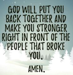 Pin by your walk with god on ladyb цитаты Prayer Quotes, Faith Quotes, Wisdom Quotes, Bible Quotes, Bible Verses, Scriptures, Prayer Verses, Religious Quotes, Spiritual Quotes
