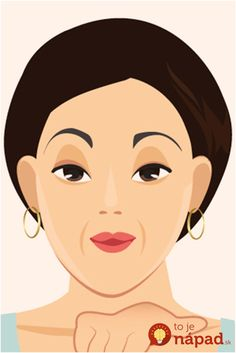 How To Do It Blow kisses into the air Repeat this four times Press your lips against your first two fingers Repeat this four times Benefits Tones your lip muscles. Facial Yoga, Facial Muscles, How To Slim Down, How To Get Rid, Thinner Face, Arm Flab, Yoga Moves, Yoga Exercises, Fat Flush