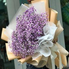 Flower Bookey, Luxury Flowers, Bouquet, Bouquet Of Flowers, Bouquets, Floral Arrangements