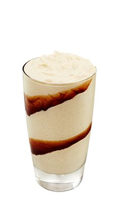 Our Baileys Mudslide drink recipe combines Baileys Irish Cream, Smirnoff No. 21 Vodka and chocolate syrup for an incredibly delectable dessert cocktail.