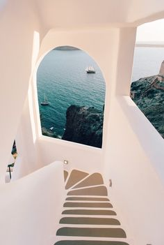 Santorini in the European Summer is something everyone simply must experience My guide to Santorini from my recent trip. My fav Greek dishes restaurants things to do fashion and plenty of travel photo inspiration Wow Travel, Travel Goals, Travel Tips, Time Travel, Cheap Travel, Travel Videos, Travel Europe, Spain Travel, Summer Travel