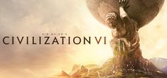 Civilization VI: Rise and Fall - Queen Wilhelmina Leads The Netherlands #CivilizationBeyondEarth #gaming #Civilization #games #world #steam #SidMeier #RTS