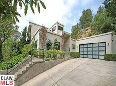 Nicole Kidman & Keith Urban's Beverly Hills Home!!