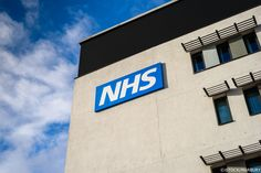 NHS England launches dedicated space for developers