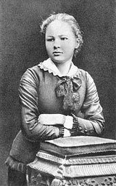 Marie Curie - Wikipedia, la enciclopedia libre