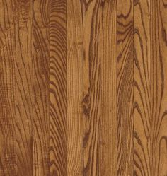 Learn more about Bruce Hardwood flooring and where to buy Brown Hardwood CB521 at a store near you.