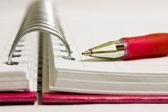 Preparazione al concorso a cattedre per le materie letterarie 2012/2013